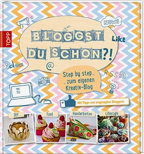 Für Blogger