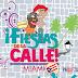 Las fiestas de la SanSe ¡tendrán su primera edición en Miami!