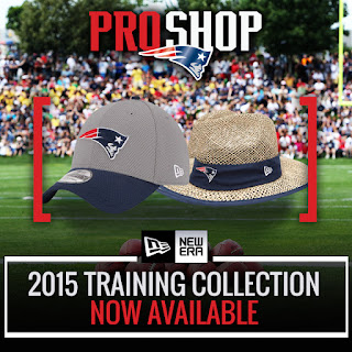 http://proshop.patriots.com/search/?string=training