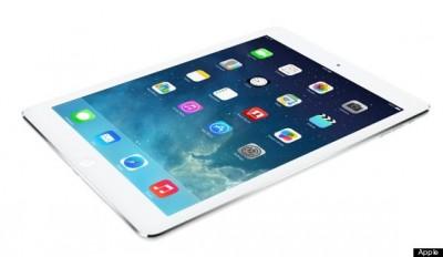 iPad 12.9 Inchi dan iWatch, Kapan Mulai Diproduksi