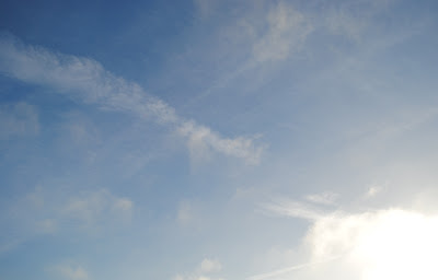 The Purpose of Geoengineering and Chemtrails is Death Writer+Photo+3+-+SoCal+Fallout