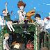 Revelados dubladores e músicas de Digimon Adventure Tri