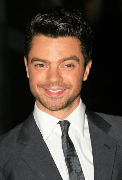 passion truth separated at birth dominic cooper amp any pug
