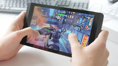 New Android Games Pack September 2015