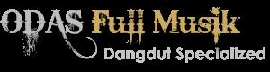 Orkes Dangdut Arek Sampur Cafe