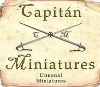 Blog de Capitan