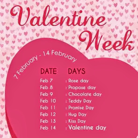 Folklore and traditions associated with February