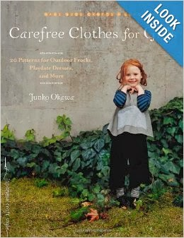 http://www.amazon.com/Carefree-Clothes-Girls-Patterns-Playdate/dp/1590307178/ref=sr_1_3?ie=UTF8&qid=1391810097&sr=8-3&keywords=japanese+sewing+books+girls