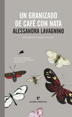 Alessandra Lavagnino, Un granizado de café con nata Un%2Bgranizado%2Bde%2Bcafe%25CC%2581%2Bcon%2Bnata