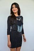 Shruti Haasan Glam pics-thumbnail-16