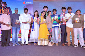 Idega Ashapaddav movie audio launch-thumbnail-10