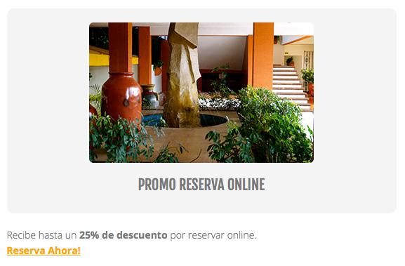 http://www.hotelvilladelsolmorelia.com.mx/