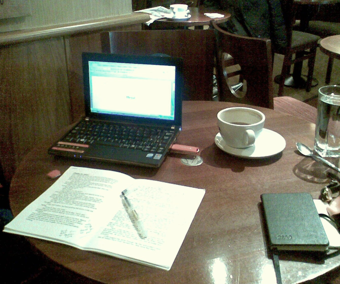 An awfully big blog adventure writing outside the home by miriam my latest find is the costa in covent garden tucked away behind neale street now that really feels like an outing i go early in the morning geotapseo Gallery