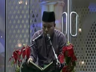 Download Mp3 Tilawah Juara 1 MTQ Nasional 2014 (H. Jakpar - Tilawah Dewasa Putra)