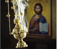 http://1.bp.blogspot.com/-VPe0GBc5lU0/Ua3xZAAAbYI/AAAAAAAAG1Y/TPmtyXG1GvQ/s400/prayer-incense-icon.jpg