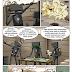 A grande guerra dos consoles - Parte 1