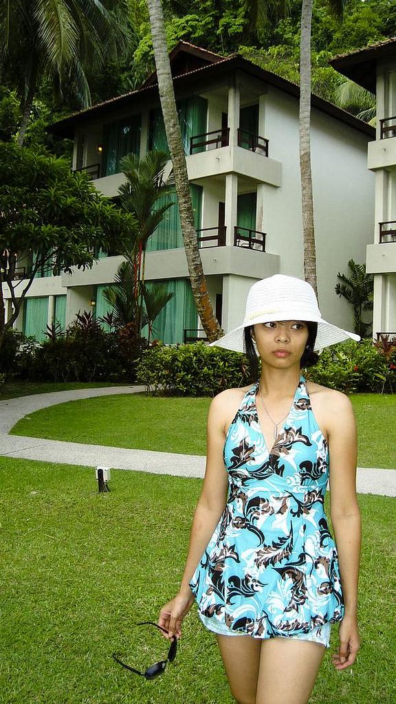 Gambar Bogel july 18 awek gadis melayu lucah bogel tetek seksi tudung seksi ketat skodeng pantat   Melayu Boleh.Com