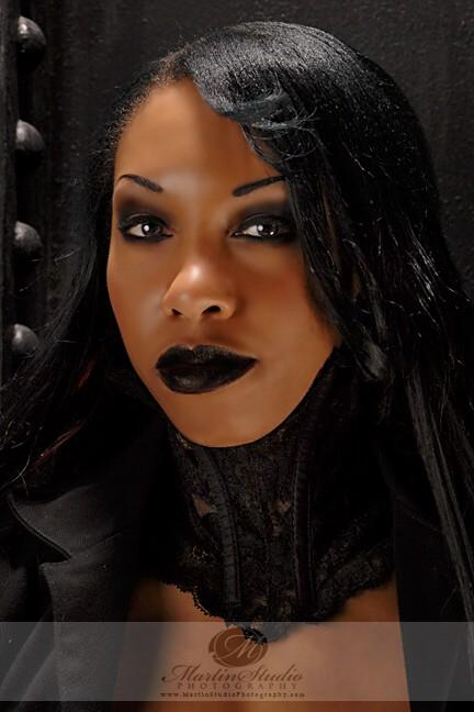 mature ebony gallery Dark Panthera - Black sex picture galleries with beautiful ebony.