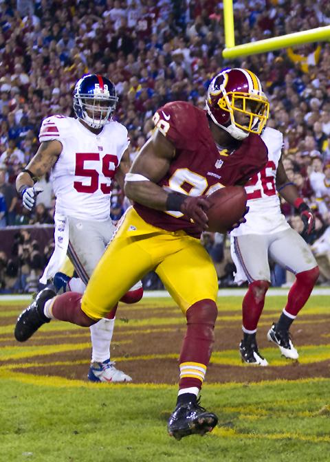 Giants redskins,giants redskins tickets,giants redskins radio,giants redskins fight video,giants redskins highlights