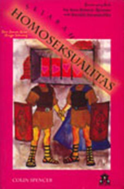 Jual Buku Sejarah Homoseksualitas: Dari Zaman Kuno Hingga ...