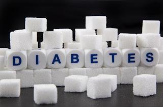 Inilah 7 Cara Mengobati Diabetes Secara Alami