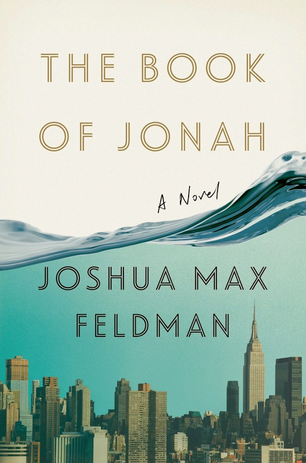 http://discover.halifaxpubliclibraries.ca/?q=title:%22book%20of%20jonah%22joshua