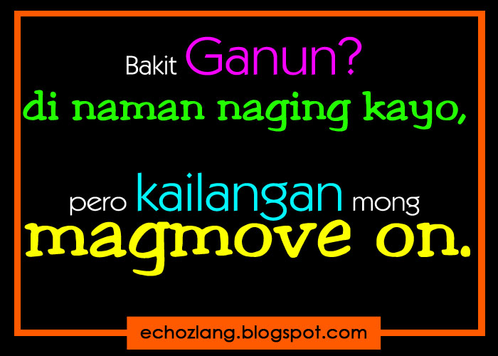Calendar Quotes Tagalog : X husband quotes tagalog search results calendar