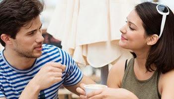 Como ser um mestre na conversa com mulheres