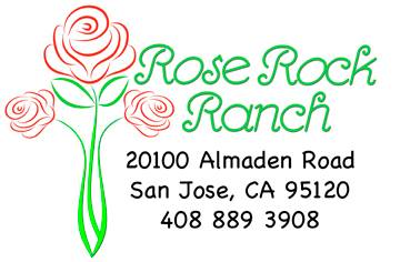 Rock Rose Ranch