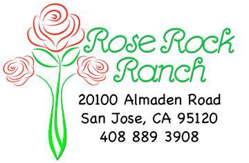 Rock Rose Ranch