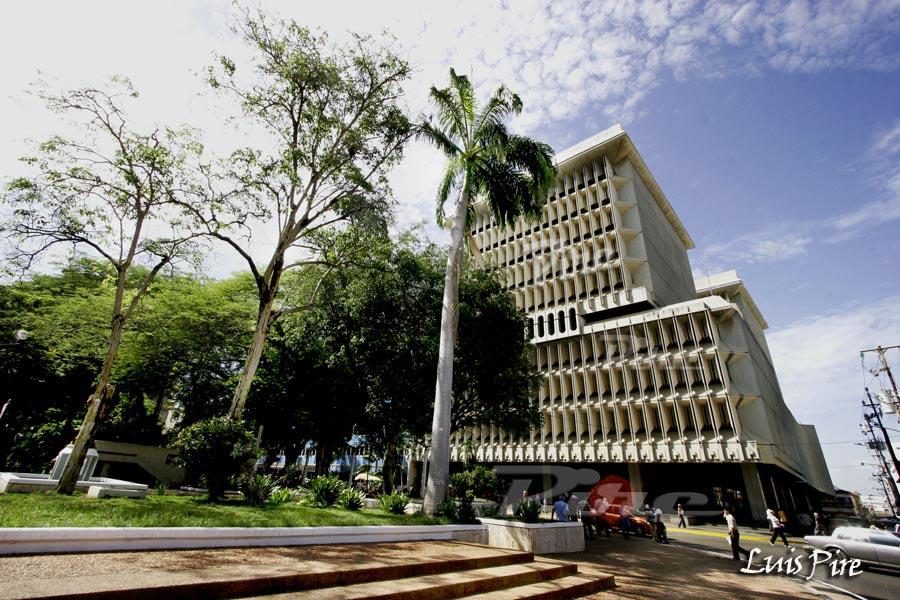 Como Pagar El Credicash Del Banco De Venezuela Como