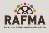 FESTIVAL MIEMBRO DE RAFMA