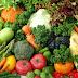 Manfaat Buah-Buahan Segar Bagi Kesehatan Tubuh