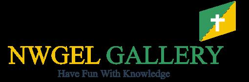 NWGEL GALLERY