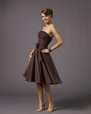 Project Runway Miniature Dress Making & Draping Set | eBay