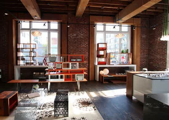 Planning-For-The-Future-With-Timeless-Home-Design