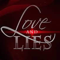 Love and Lies May 23, 2013