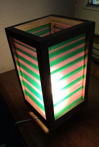 kinderbijou leuchtende trinkhalme. Black Bedroom Furniture Sets. Home Design Ideas