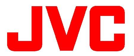 Nomor Call Center Customer Service JVC Indonesia