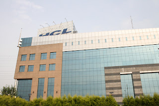 HCL in search of its next big idea