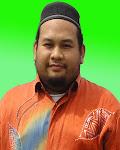 Sdr. Muhammad Khairul Che Khalid