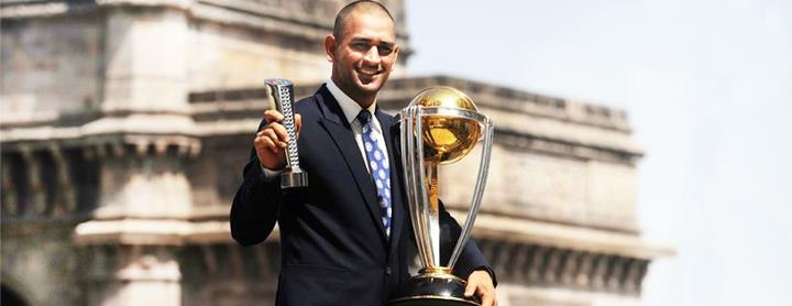 the person i admire is m s dhoni Crickettop 10 most interesting facts about mahendra singh dhoni (ms dhoni): why people love him whatsup guys 8 months ago no comments facebook prev article next article mahi is one of the best captain of indian cricket team but do you really know about mahendra singh dhoni here are the most.