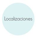 http://www.vaportiquerida.com/p/localizaciones.html