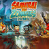 [GameSave] Samurai vs Zombies Defense v3.4.0