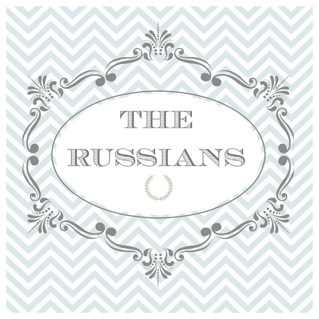 The Russians