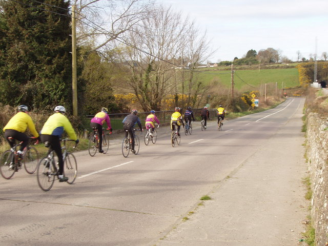 5 Rules For Preparing Your First 200 Km Bicycle Ride