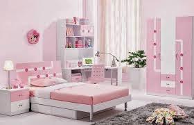 Desain kamar tidur anak muda keren 5