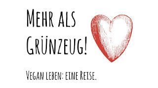 http://mehralsgruenzeug.com/
