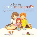 LA FTE DES DEUX MAMANS