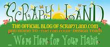 Scrapy Land Blog